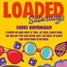 Loaded-saturdays-1534272940