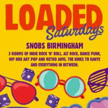 Loaded-saturdays-1546276695
