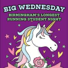 Big-wednesday-1556395514