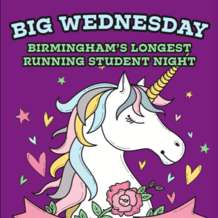 Big-wednesday-1556395562