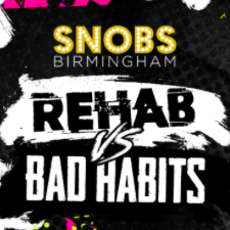 Rehab-vs-bad-habits-1556396243
