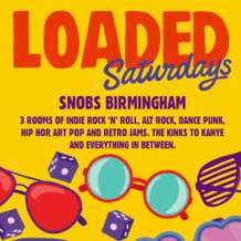 Loaded-saturdays-1556396653