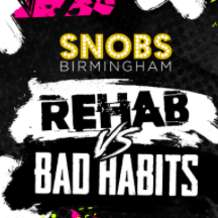 Rehab-vs-bad-habits-1565548319