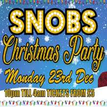 Snobs-christmas-party-1574248809