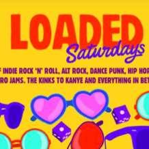 Loaded-saturdays-1577619617