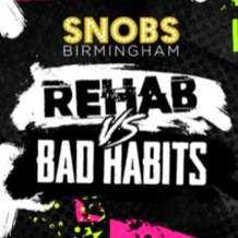 Rehab-vs-bad-habits-1577620039