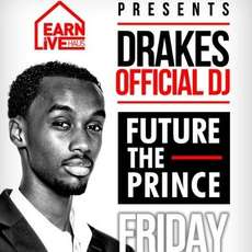 Future-the-prince-drakes-official-dj-1341610938