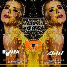 Fame-fridays-1492429942