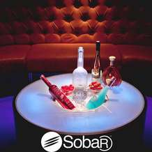 Saturdays-sobar-1502526038