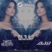 Sobar-saturdays-1514807049