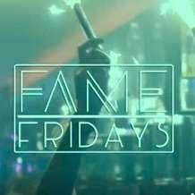 Fame-fridays-1556394077