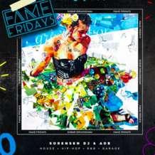 Fame-fridays-1565546111