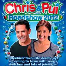 Show-me-chris-pui