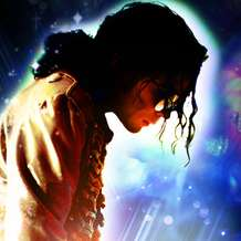 The-world-s-greatest-michael-jackson-concert