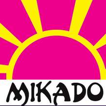 The-mikado-2-1339964551
