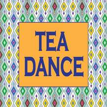 Autumn-tea-dance-1341168016