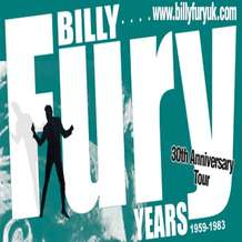 The-billy-fury-s-30th-anniversary-special-1350893934