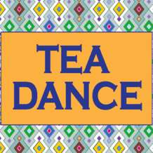 Summer-tea-dance-1362942345