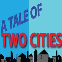 A-tale-of-two-cities-1362943716