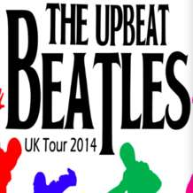 The-upbeat-beatles-1395696119
