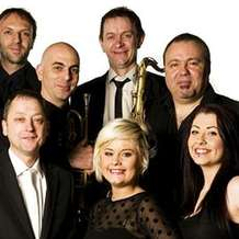 The-stars-from-the-commitments-1408913405