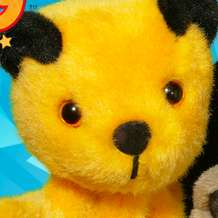 The-sooty-show-1408914912
