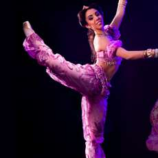 Ballet-theatre-uk-aladdin-1424428561