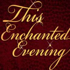 This-enchanted-evening-1451930007