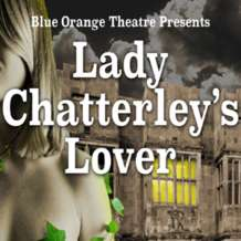 Lady-chatterley-s-lover-1471683103