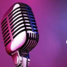 Jongleurs-on-the-road-1482182516