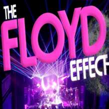 The-floyd-effect-1487499262