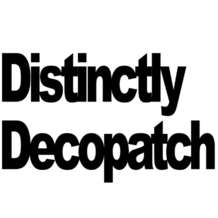 Decopatch-workshop-1494100838