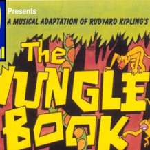 The-jungle-book-1494101573