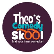 Comedy-course-with-theo-theobald-1507370441