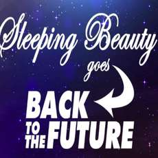 Sleeping-beauty-goes-back-to-the-future-1510772587