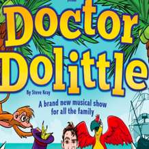 Doctor-dolittle-1518984962