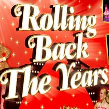 Rolling-back-the-years-1521404994