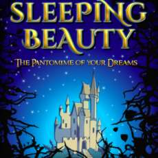 Sleeping-beauty-1523640081