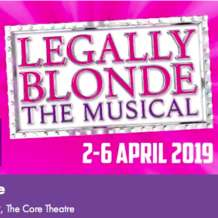 Legally-blonde-1525597195