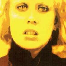 Hazel-o-connor-breaking-glass-1527930054