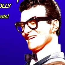 Buddy-holly-s-winter-dance-party-1530551974