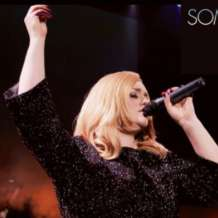 The-adele-songbook-1530552108