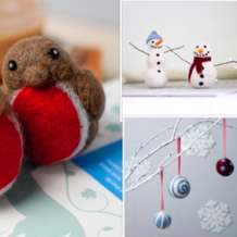 Christmas-needle-felting-1536403516
