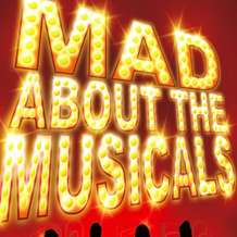 Mad-about-the-musicals-1541280998