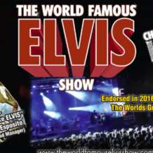 The-world-famous-elvis-show-1541282012