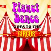Planet-dance-goes-to-the-circus-1549791007