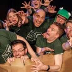 Box-of-frogs-comedy-impov-show-1549791404