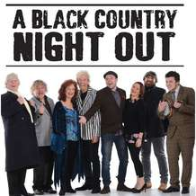 A-black-country-night-out-1549792328