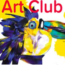 Saturday-art-club-1550694235