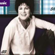 Patsy-cline-and-friends-1550694990